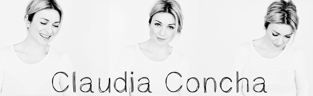 Header-Claudia