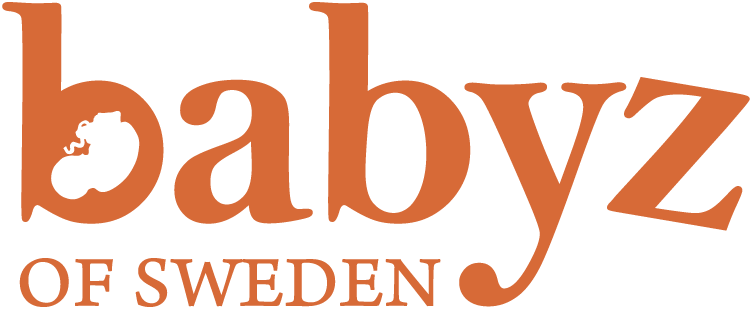 babyz-profylax